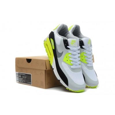 Nike Air Max 2014 Homme,Air Max 2014 Pas Cher Homme