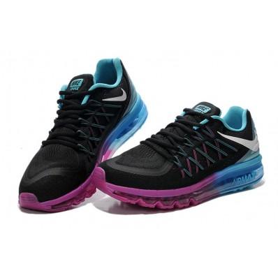 Nike Air Max 2015 Femme,Nike Air Max 2015 Femme