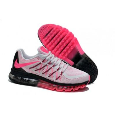Nike Air Max 2015 Femme,Nike Air Max 2015 Femme Pas Cher