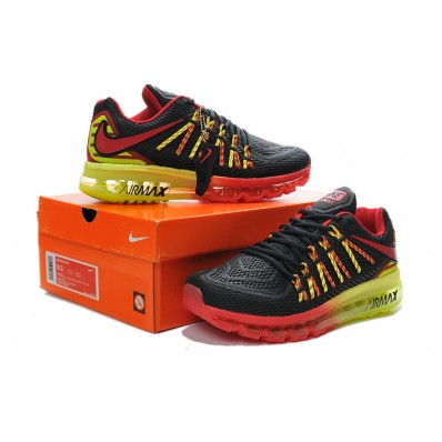 Nike Air Max 2015 Femme,basket chaussures nike air max france femme/ homme 007 :