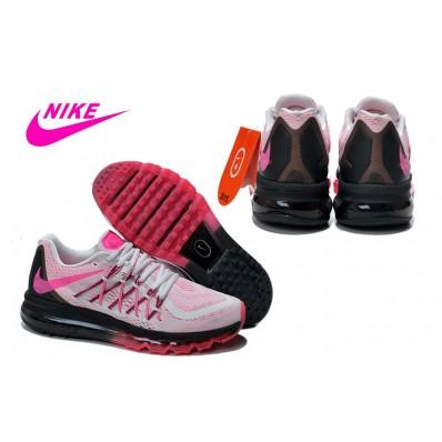 Nike Air Max 2015 Femme,max 2015 femme