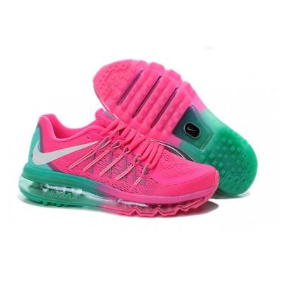 Nike Air Max 2015 Femme,Achat/Vente Nike Air Max Pas Cher,Chaussures Nike Tn Requin Pas