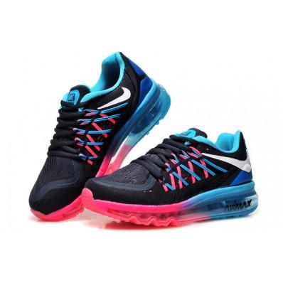 Nike Air Max 2015 Femme,Acheter 2017 Mode Nike Air Max 2015 Femme Grossiste Tea1323!