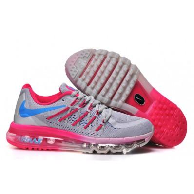 Nike Air Max 2015 Femme,air max 2015 femme