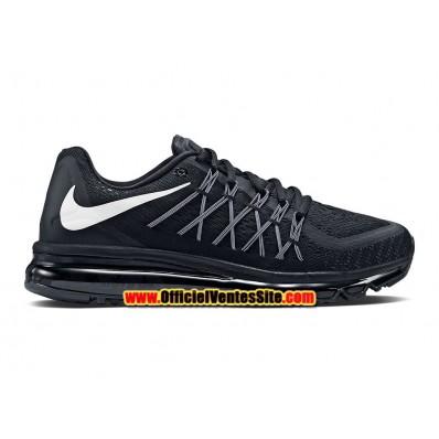 Nike Air Max 2015 Homme,Nike Air Max 2015 Homme Pas Cher