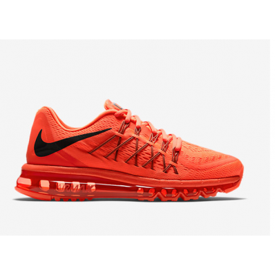 Nike Air Max 2015 Homme,à Vendre LX02969 Air Max 2015 Homme Rouge nike air max 2015 2015