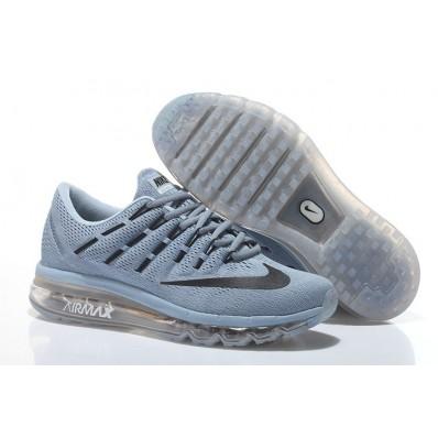 Nike Air Max 2016 Femme,2016 Nouveau Chaussures Nike Air Max 2016 Femme Prix Usine MSN775