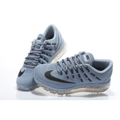 Nike Air Max 2016 Femme,air max 2016 bleu ciel