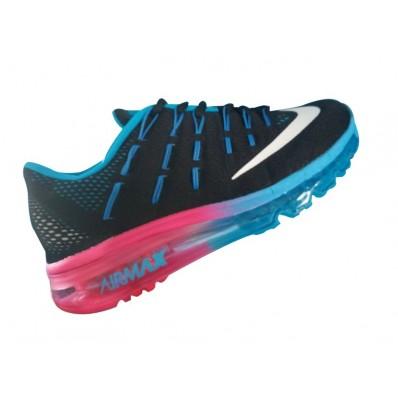Nike Air Max 2016 Femme,Nouveau Chaussures Nike Air Max 2016 Femme Prix Usine MSN813 En Ligne