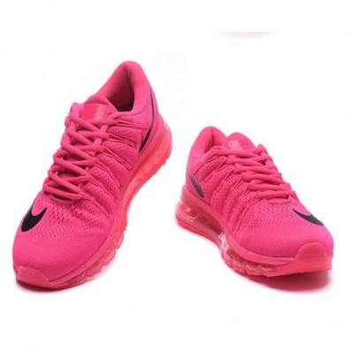 Nike Air Max 2016 Femme,nike femme chaussure 2016, nike air max 2016 flyknit femme