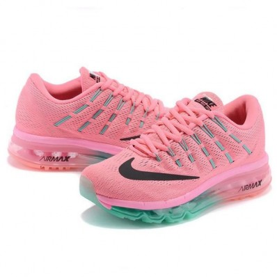 Nike Air Max 2016 Femme,Nouveau Chaussures Nike Air Max 2016 Femme Prix Usine MSN808 En Ligne