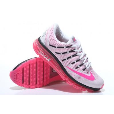 Nike Air Max 2016 Femme,Chaussures nike air max 2016 femme grise pas cher,air max 2016