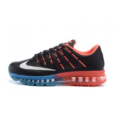 Nike Air Max 2016 Homme,Nike Air Max 2016 Homme Chaussures Nike Air Max 90 , basket Air
