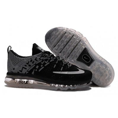 Nike Air Max 2016 enfants,Nike Air Max 2016 Enfant Boutique Chaussures Nike Air Max 2016