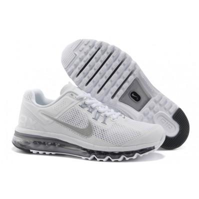 Nike Air Max 2016 enfants,Nike Air Max 2016 enfants : Chaussures de sport Nike à commander