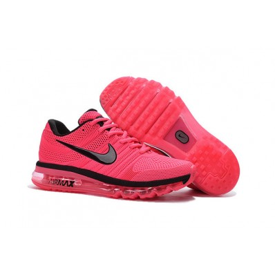 Nike Air Max 2017 Femme,femmes baskets air max 2017 nike fire girl 2013 quickly shipping