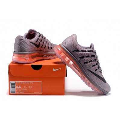 Nike Air Max 2017 Femme,femme nike air max 2016 running,chaussure air max 2017