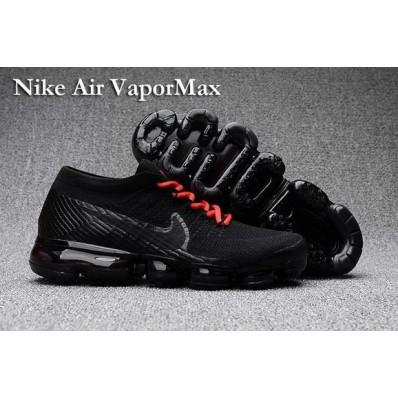 Nike Air Max 2018 Femme,Nike Air Max 2018 Femmes Chaussures Jusqu'à 50 De
