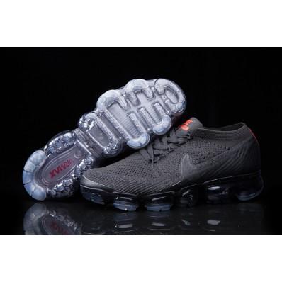 Nike Air Max 2018 Homme,nike vapormax 2017 soldes,air vapormax noir homme 2017