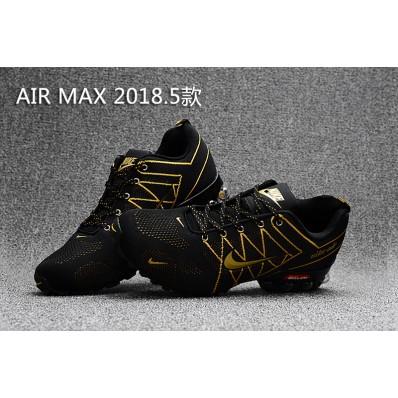 Nike Air Max 2018 Homme,flyknit air max 2018 a 40 euro junior gold line:sport nike air max