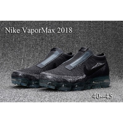 Nike Air Max 2018 Homme,air vapormax blanche homme 2017,nike air max vapor