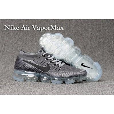 Nike Air Max 2018 Homme,Nike Air Max 2018 Hommes Chaussures Vente