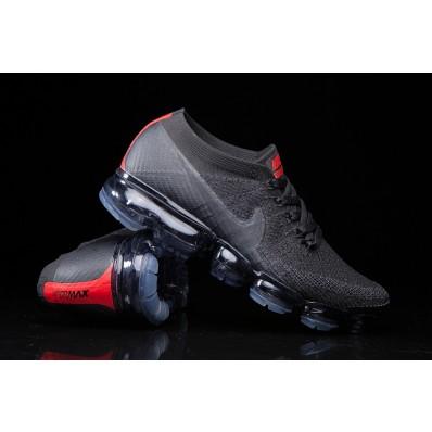 Nike Air Max 2018 Homme,nike air max 2018 price,air max one bleu marine daim,air max 2015
