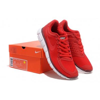 Nike Air Max 24-7 Femme,Nike Free Run Homme Max 24 7 Soldes,Hommes Chaussures Nike Air Max