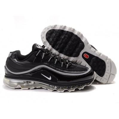 Nike Air Max 24-7 Homme,Nike Air Max Nike Air Air Max 24 7 Homme Chaussure Boutique En