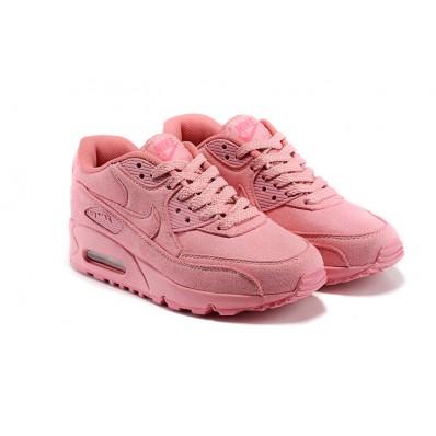 Nike Air Max 90 Femme,Chaussures Nike Air Max 90 Femme Vente Bas Prix Maestriamanuelles