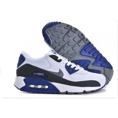 Nike Air Max 90 Homme,air max 90 homme solde