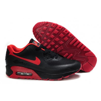 Nike Air Max 90 Homme,Nike Air Max 90 Homme