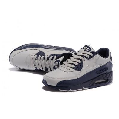 Nike Air Max 90 Homme,Chaussures Nike Air Max 90 Homme Vente Bas Prix Maestriamanuelles
