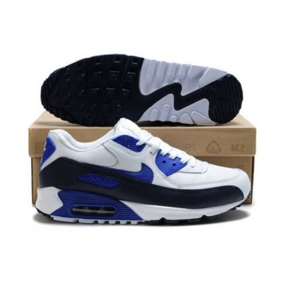 Nike Air Max 90 Homme,Boutique Nike Air Max 90 Homme Jsatt Rougeuction Sold[666 8O8 1439