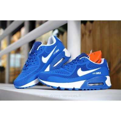 Nike Air Max 90 enfants,59 Nike Air Max 90 Enfant