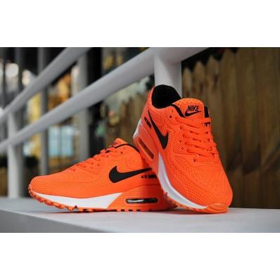 Nike Air Max 90 enfants,Nike air max 90 enfant chaussure air max kid shoes Livraison