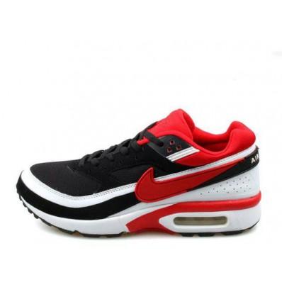 Nike Air Max 91 Homme,Nike Air Max 90 Pas Cher Nike Air Max 91 Classic BW Hommes Royaume