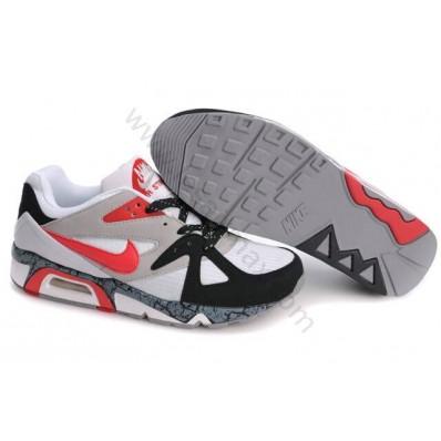 Nike Air Max 91 Homme,Lyon Nike Nike Air Air Max 91 Homme Magasin Vos Produits
