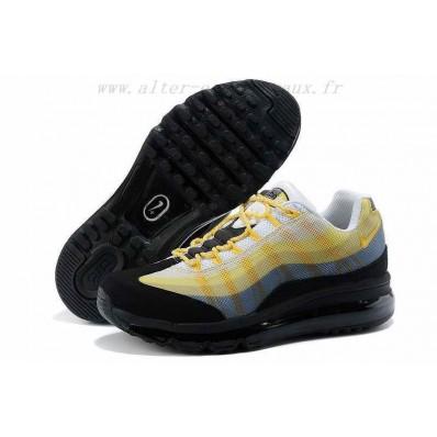 Nike Air Max 95-360 Femme,Pub nike football americain, chaussures nike air max 95 360