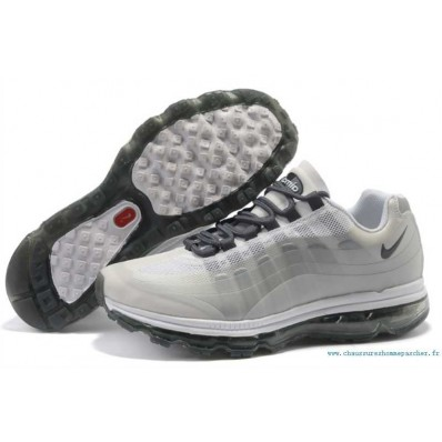 Nike Air Max 95-360 Femme,Femme Air Max 95 360 | Nike Air Max Griffey Nike Air Max | Nike