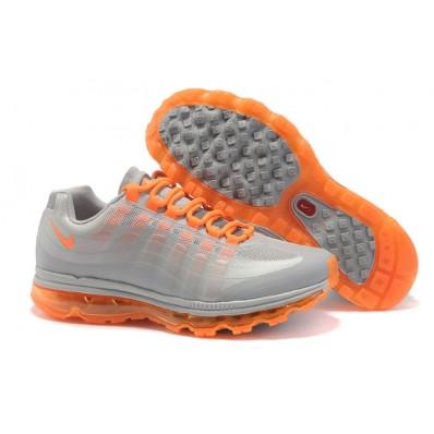Nike Air Max 95 360 Homme,Air max nike 90, chaussures nike pas cher homme nike air max 95