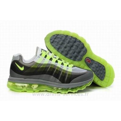Nike Air Max 95 360 Homme,48 Nike Air Max 360 Homme