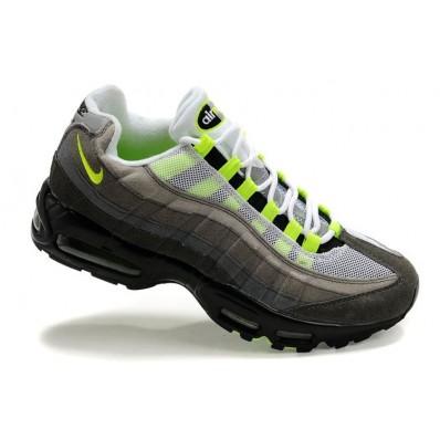 Nike Air Max 95 Homme,Chaussures Nike Air Max 95 Homme Vente Bas Prix Maestriamanuelles
