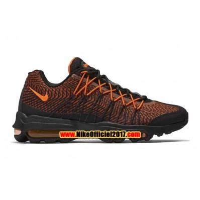 Nike Air Max 95 Homme,Nike Air Max 95 Homme Nike chaussures de basket 2017 magasins d