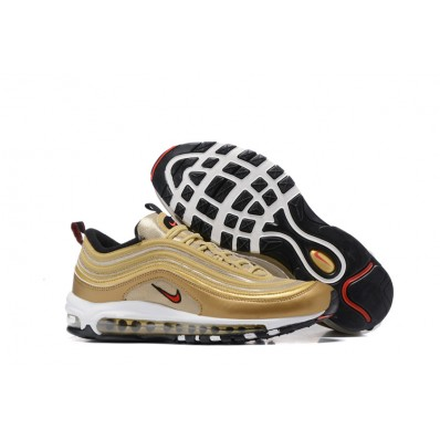 Nike Air Max 97 Homme,nike air max 97 og soldes,nike 97 homme