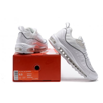 Nike Air Max 98 Homme,nike 98 homme pas cher,nike air max 98 blanche