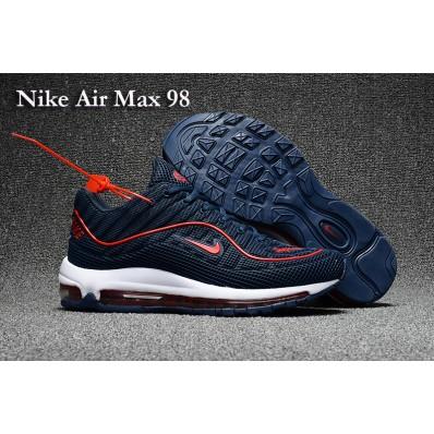 Nike Air Max 98 Homme,nike 98 homme,nike air max 98 jaune