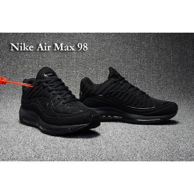 Nike Air Max 98 Homme,air max 98 homme pas cher,nike air max 98 noir