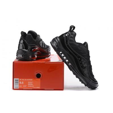 Nike Air Max 98 Homme,nike air max 98 homme,nike air max 98 noir
