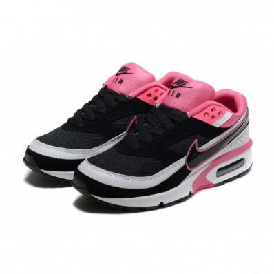 Nike Air Max BW Femme,nike air max bw femme,nike air max pas cher air max classic bw femme
